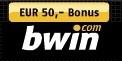 deutsche bwin-free bets